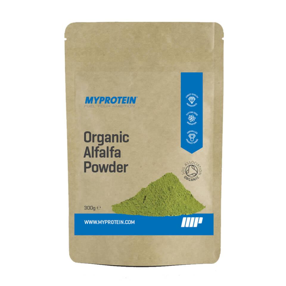 organic-alfalfa-powder-300g-pouch-unflavoured
