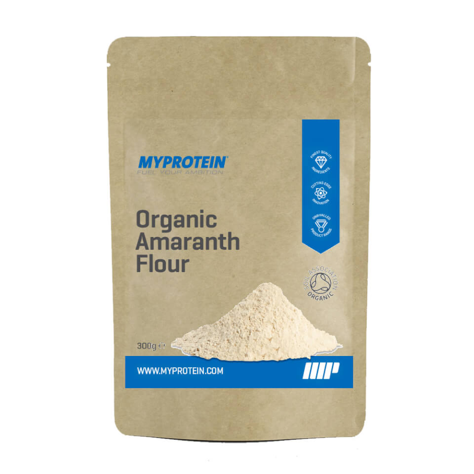 organic-amaranth-flour-300g-pouch-unflavoured