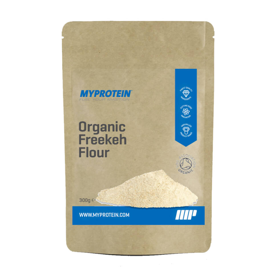 organic-freekeh-flour-300g