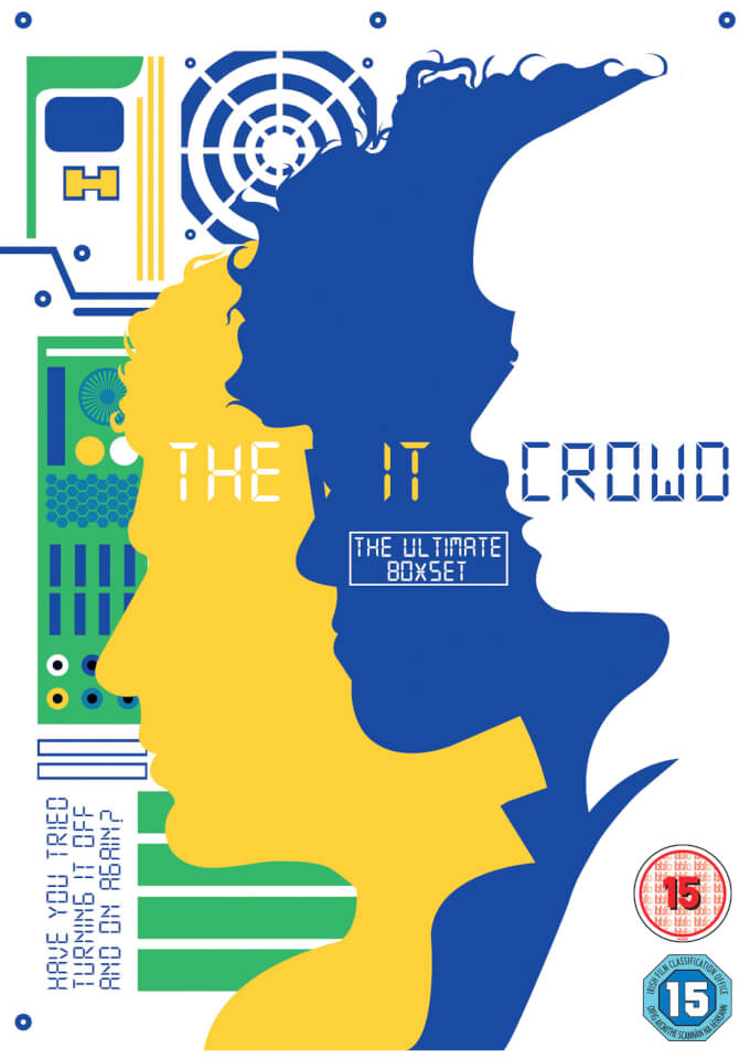 it-crowd-ultimate-box-set