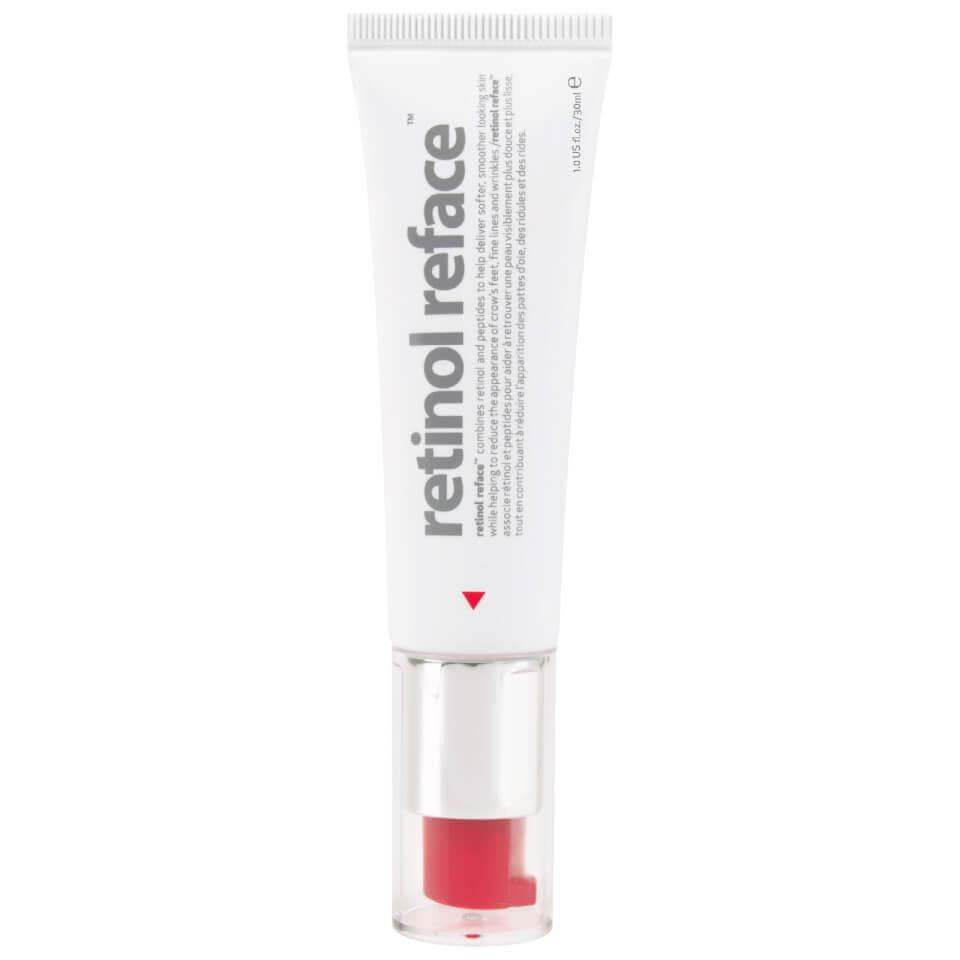 indeed-labs-retinol-reface-retinol-skin-resurfacer-30ml
