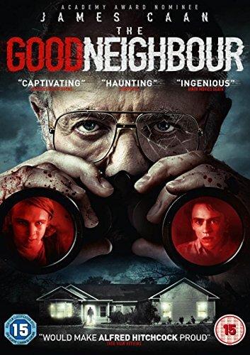 the-good-neighbour