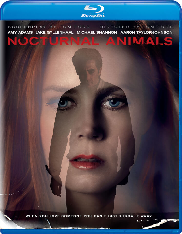 nocturnal-animals-includes-digital-download