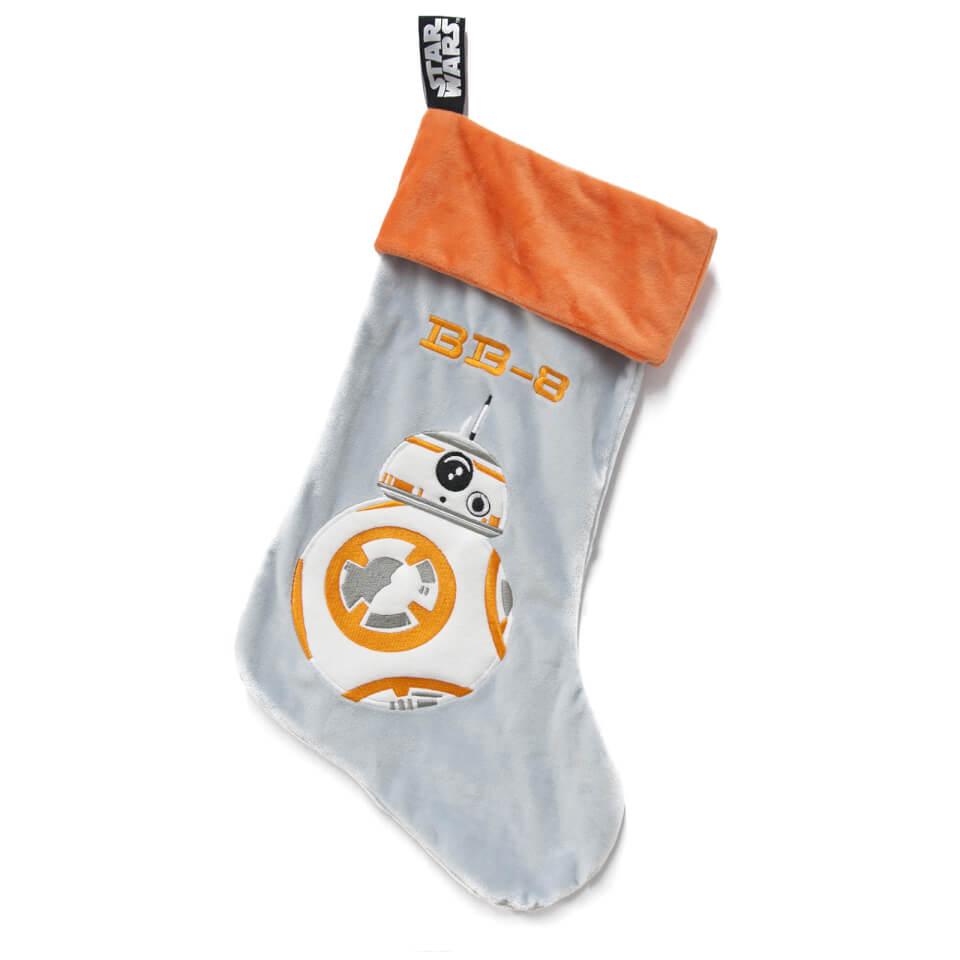 star-wars-bb-8-christmas-stocking