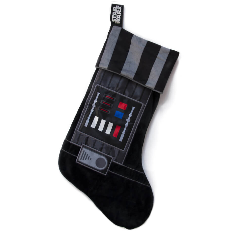 star-wars-darth-vadar-christmas-stocking