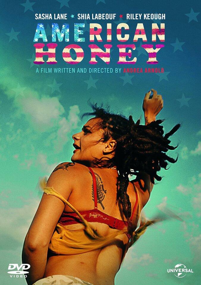 american-honey