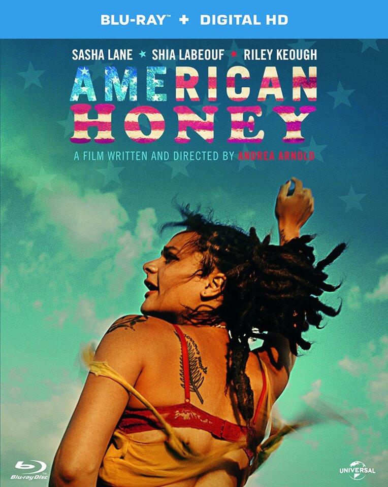 american-honey-includes-uv-copy