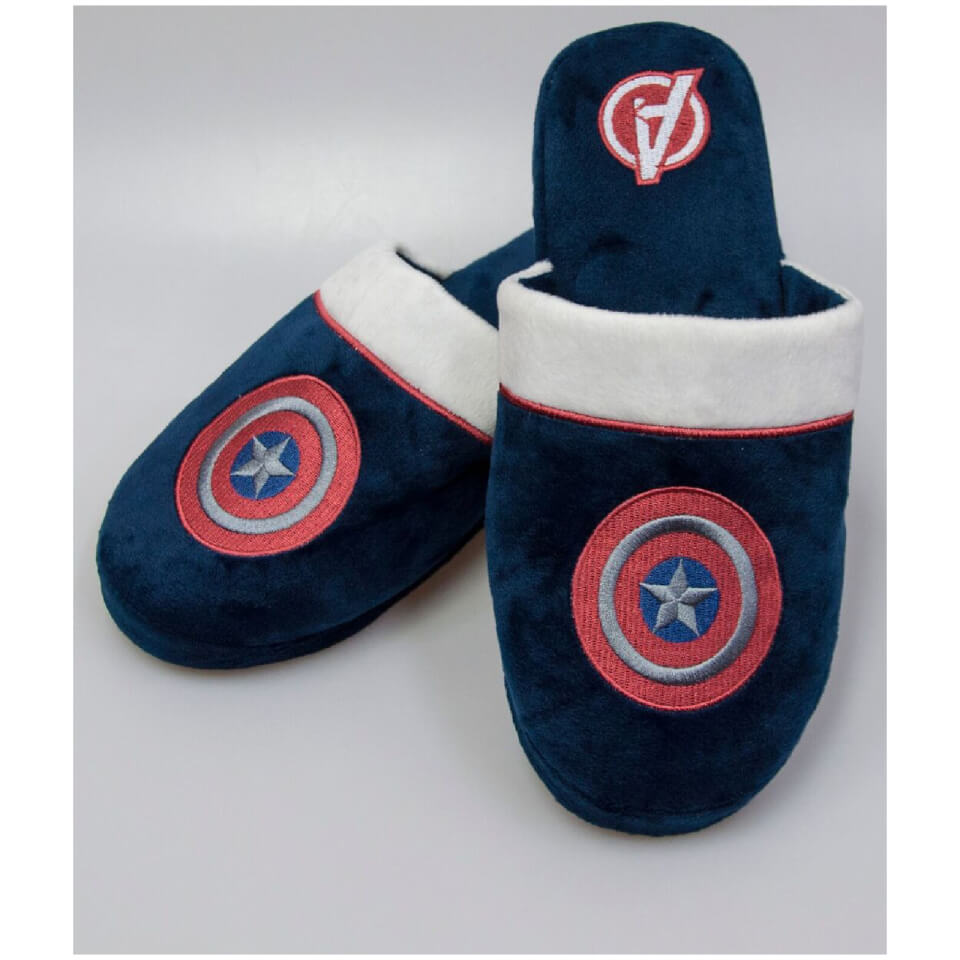 marvel-men-captain-america-mule-slippers-navy-8-10