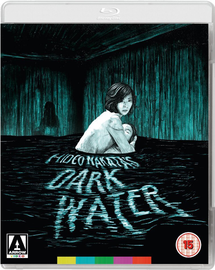 dark-water-dual-format-includes-dvd