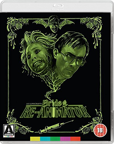 bride-of-re-animator-dual-format-includes-dvd