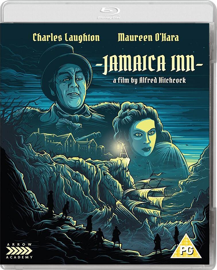jamaica-inn-dual-format-includes-dvd