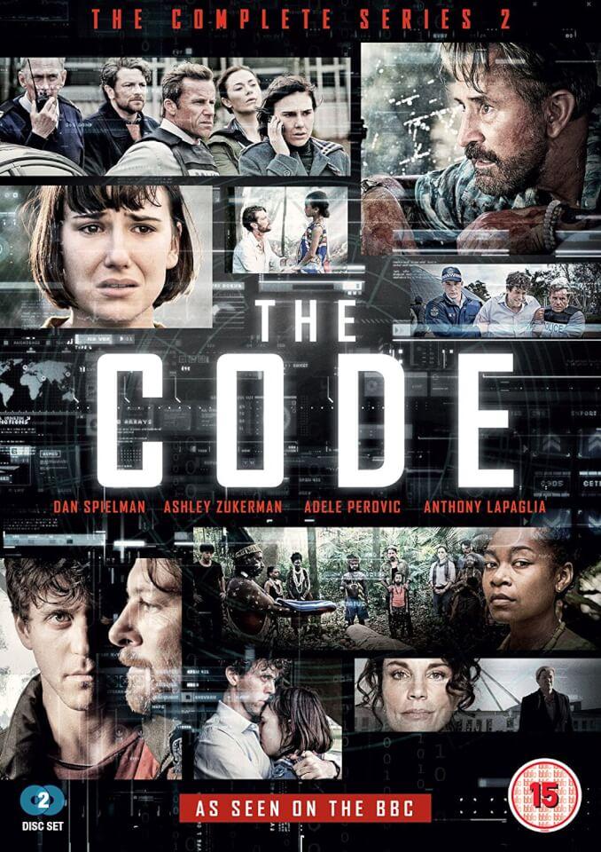 the-code-season-2