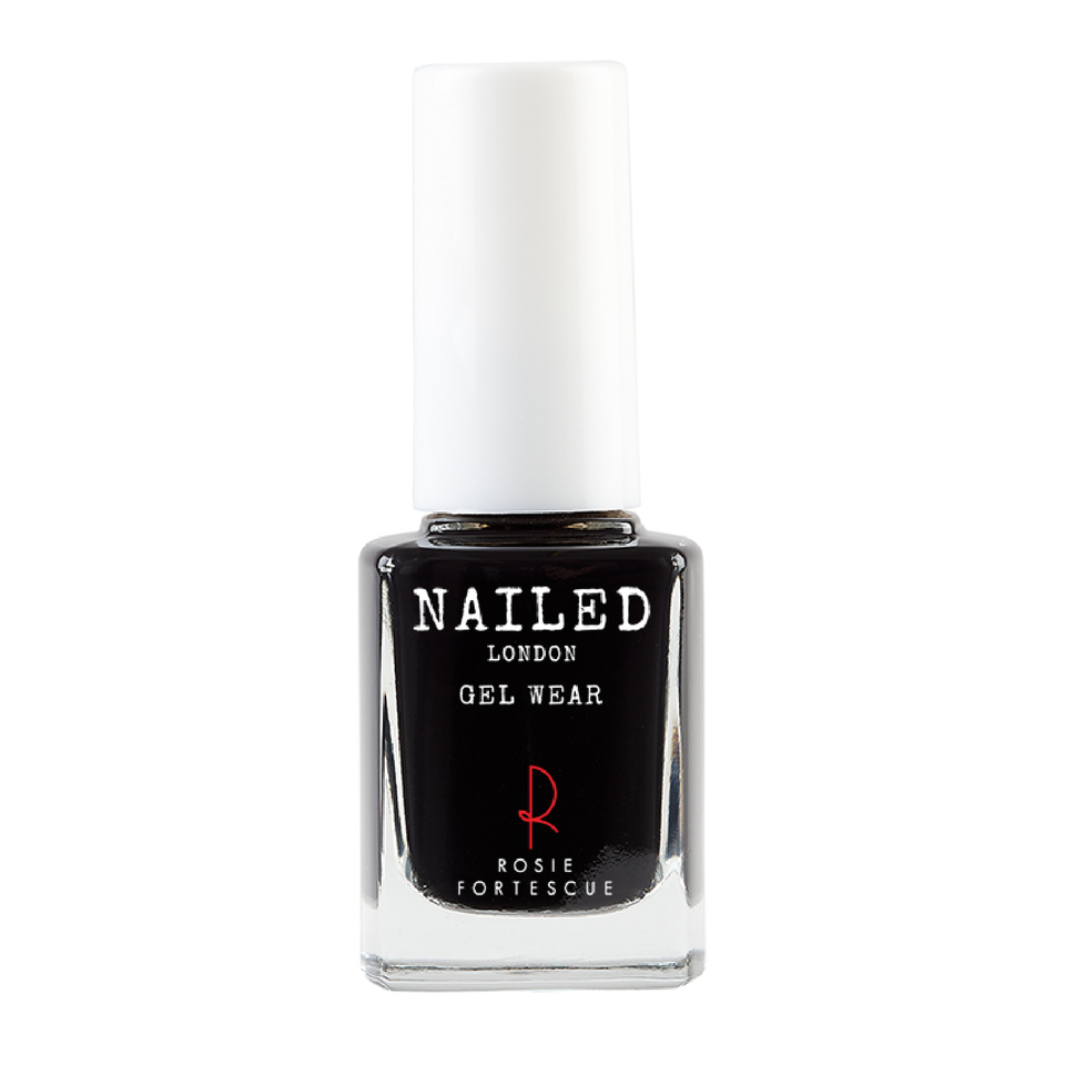 nailed-london-with-rosie-fortescue-nail-polish-10ml-killer-heels