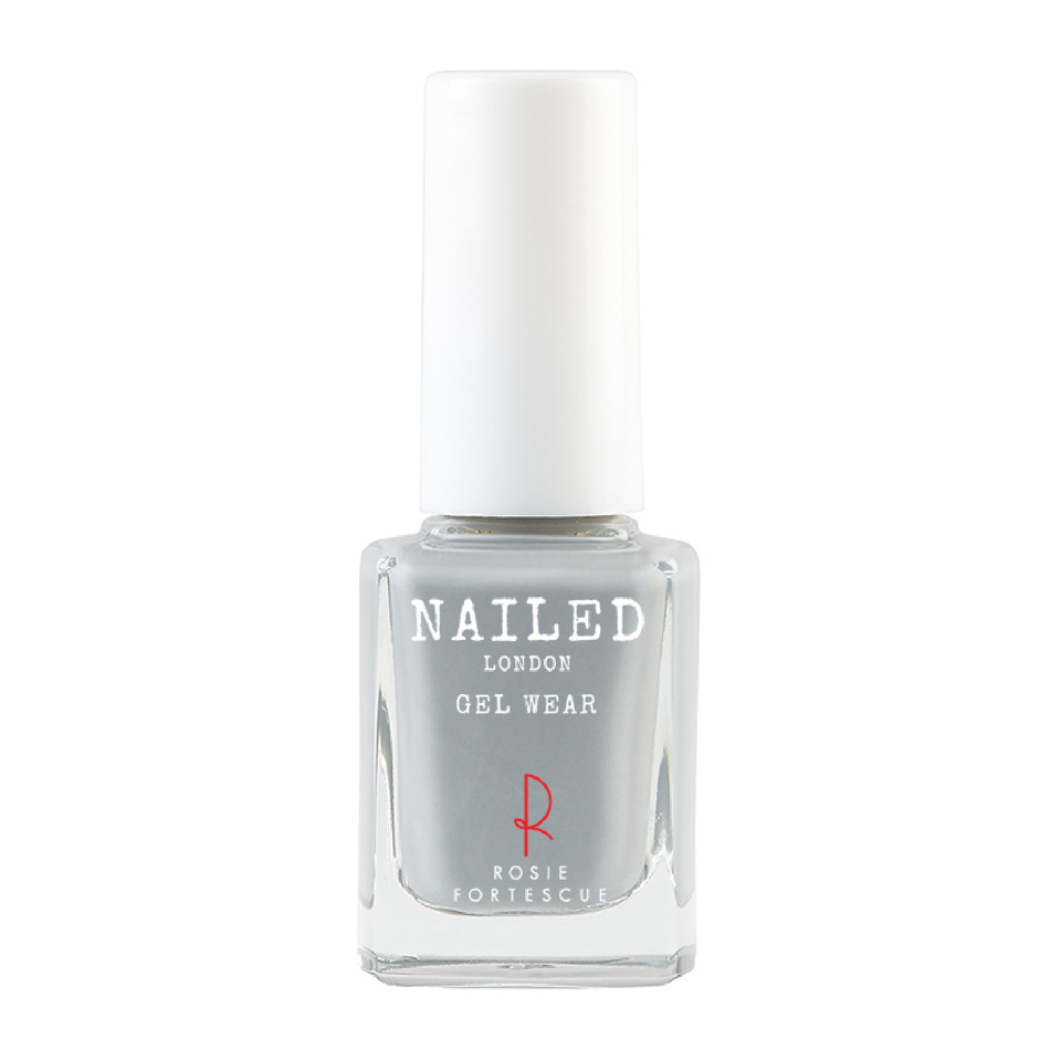 nailed-london-with-rosie-fortescue-nail-polish-10ml-fifty-shades