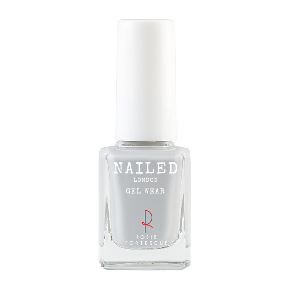 nailed-london-with-rosie-fortescue-nail-polish-10ml-eye-candy
