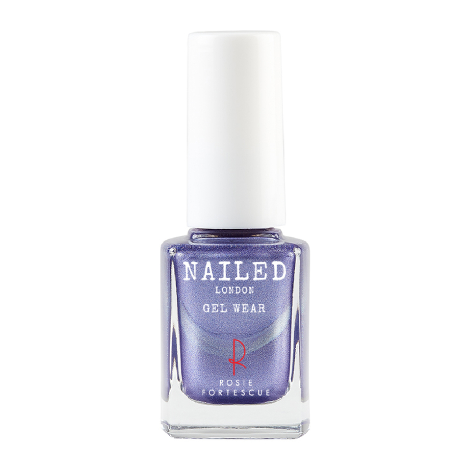 nailed-london-with-rosie-fortescue-nail-polish-10ml-stormy-violets