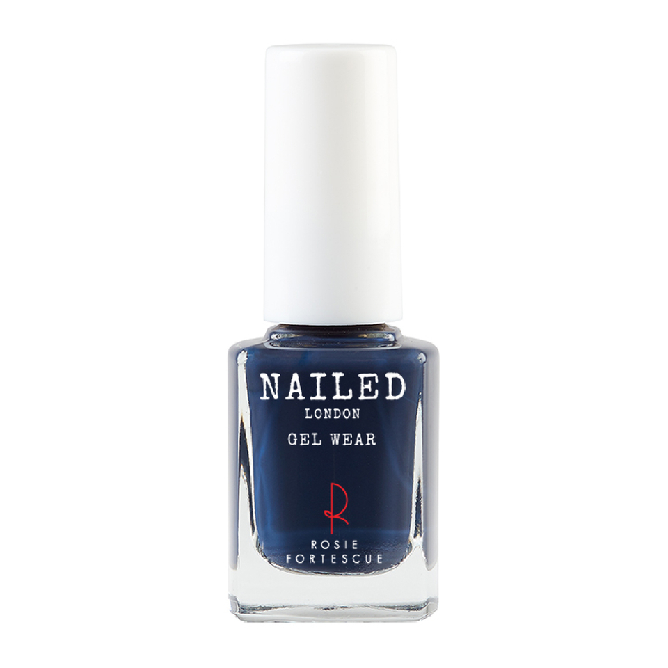 nailed-london-with-rosie-fortescue-nail-polish-10ml-fashionista