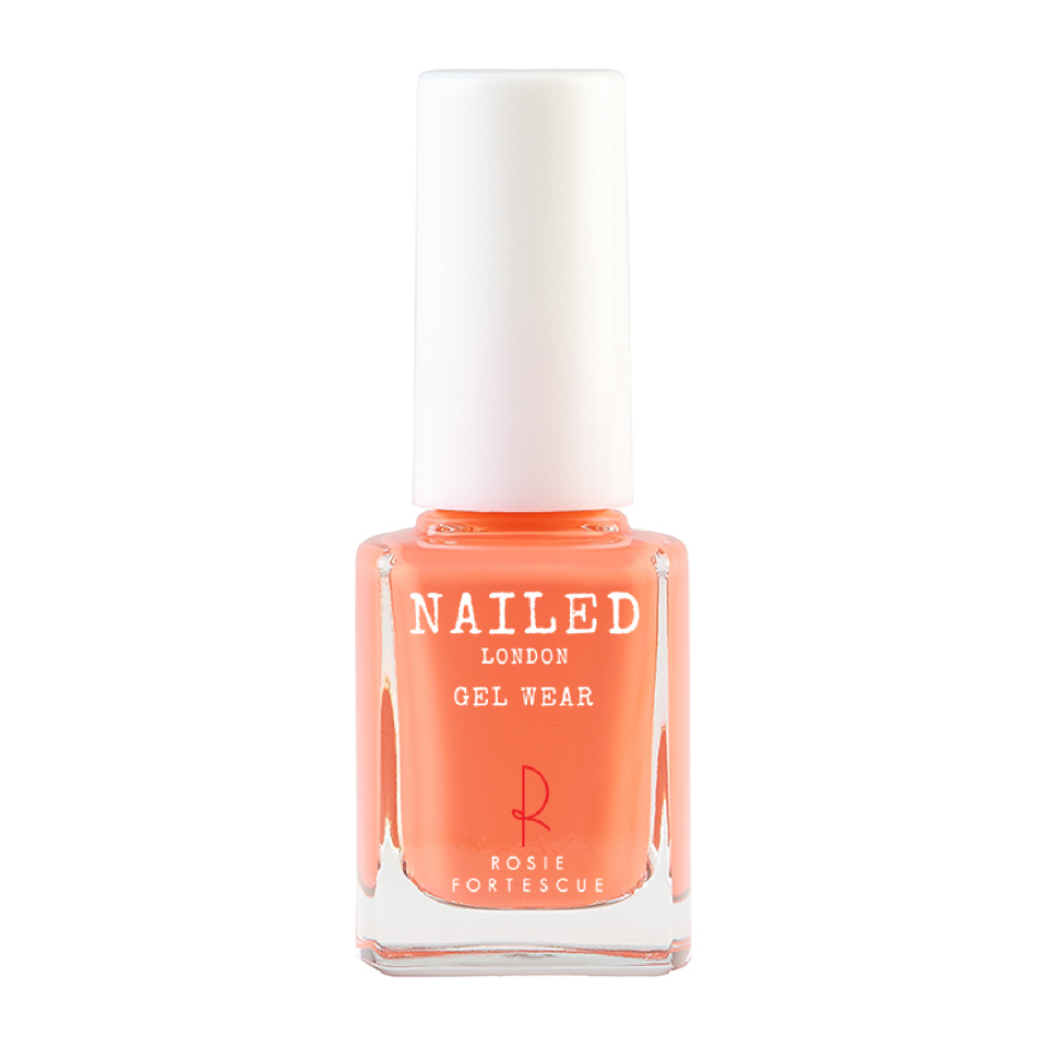 nailed-london-with-rosie-fortescue-nail-polish-10ml-coral-chameleon