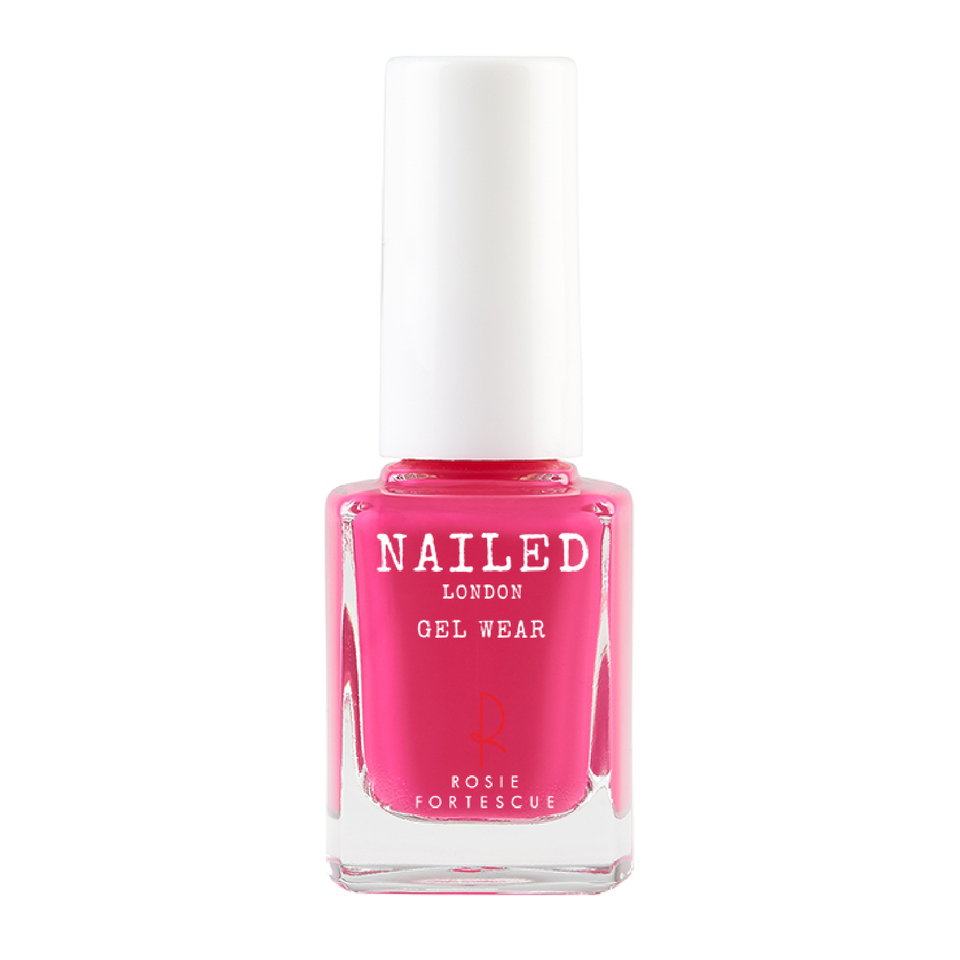 nailed-london-with-rosie-fortescue-nail-polish-10ml-rosie-cheeks
