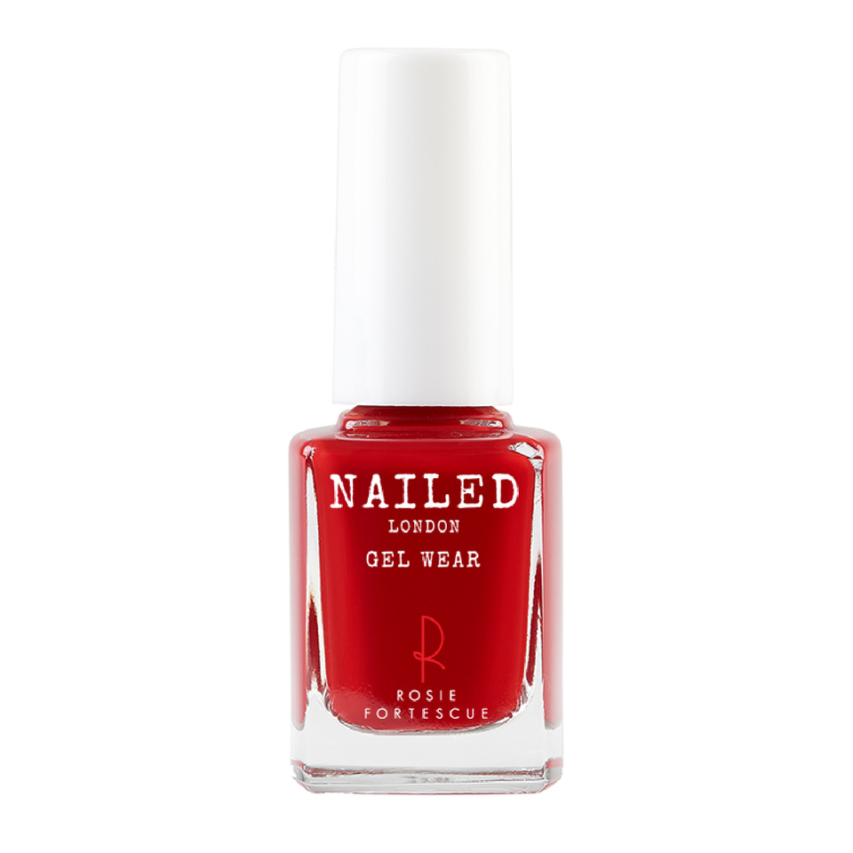nailed-london-with-rosie-fortescue-nail-polish-10ml-rosie-red