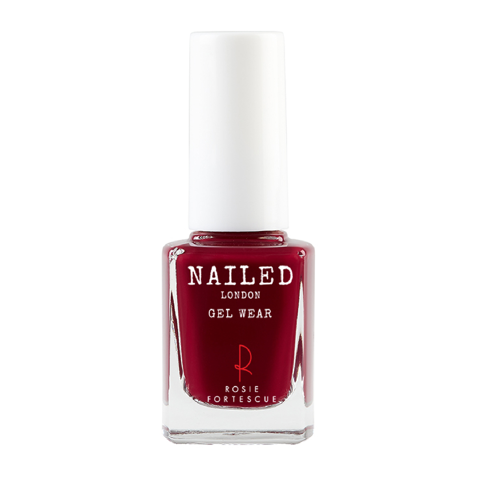 nailed-london-with-rosie-fortescue-nail-polish-10ml-man-eater