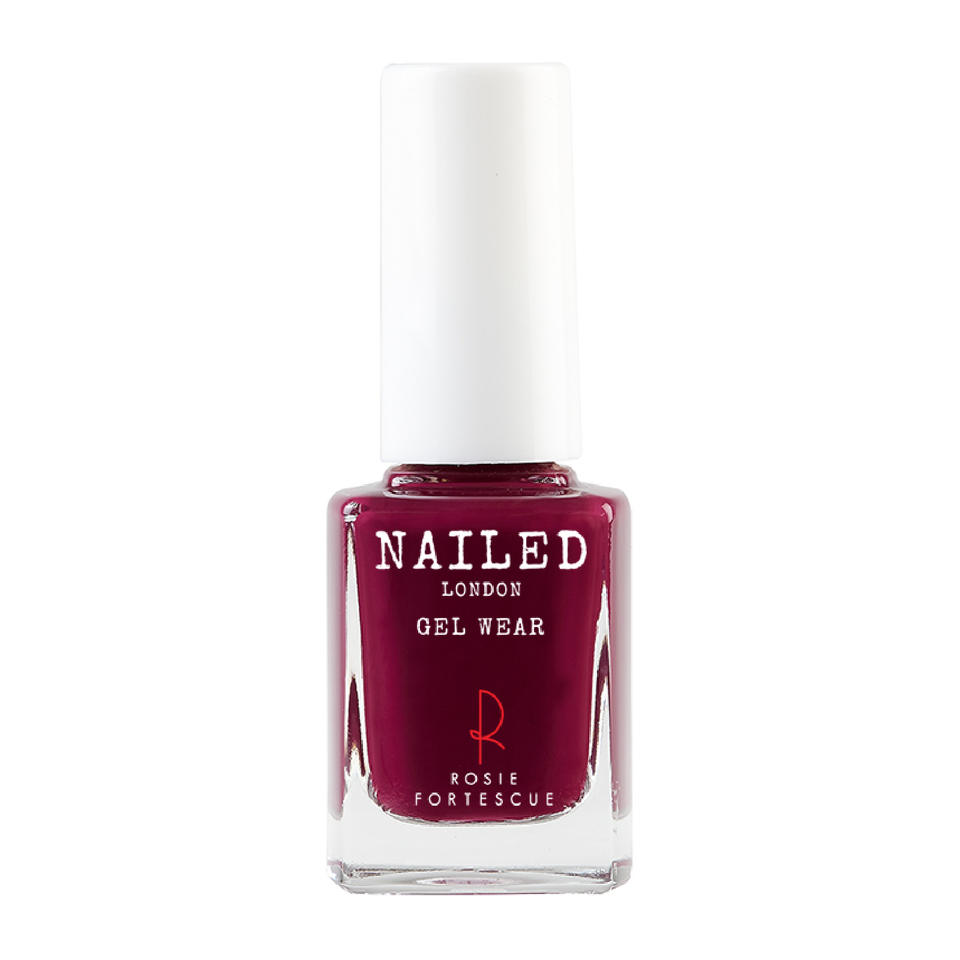nailed-london-with-rosie-fortescue-nail-polish-10ml-berry-sexy