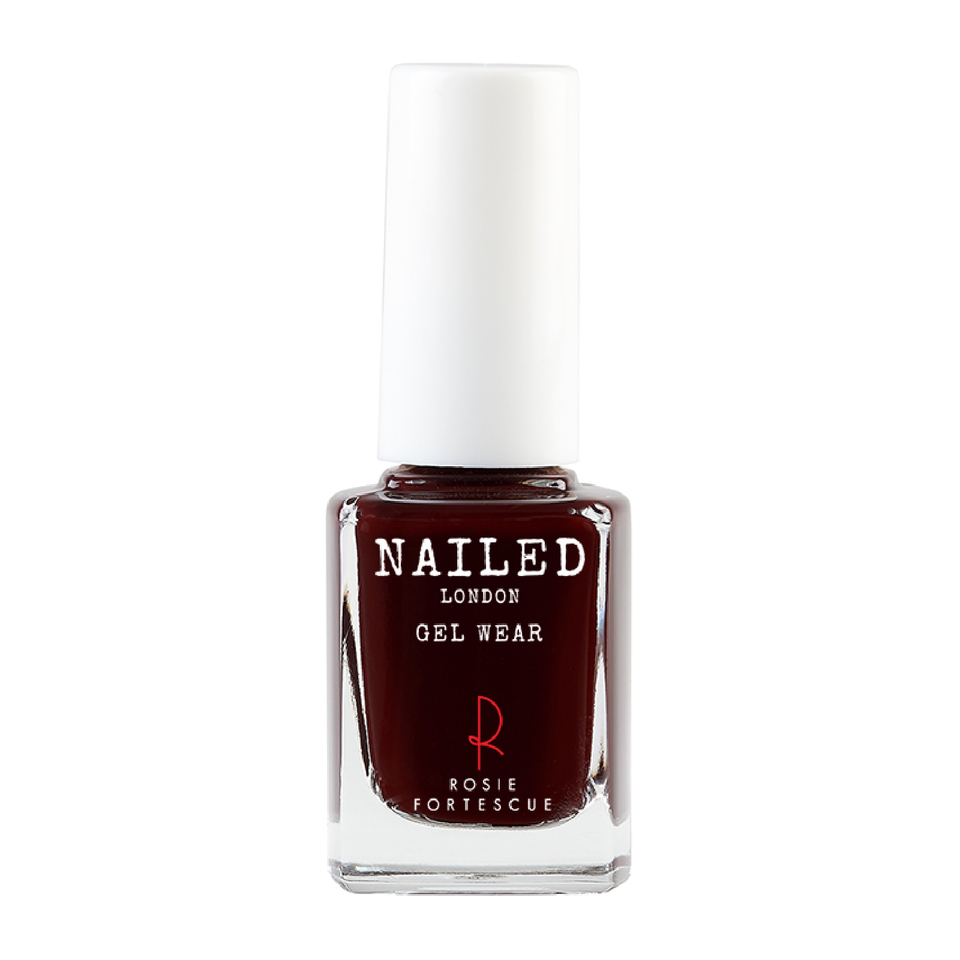 nailed-london-with-rosie-fortescue-nail-polish-10ml-thigh-high-club
