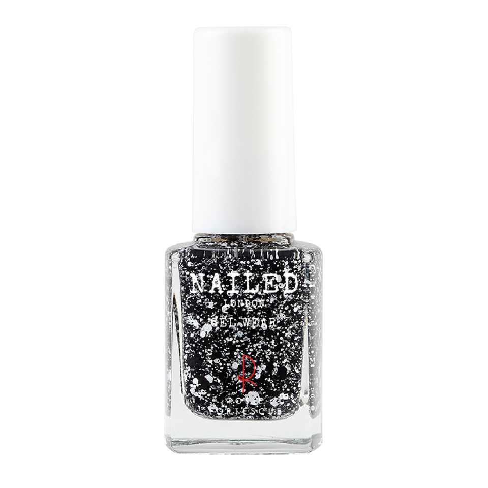 nailed-london-with-rosie-fortescue-nail-polish-10ml-london-conundrum-glitter-special