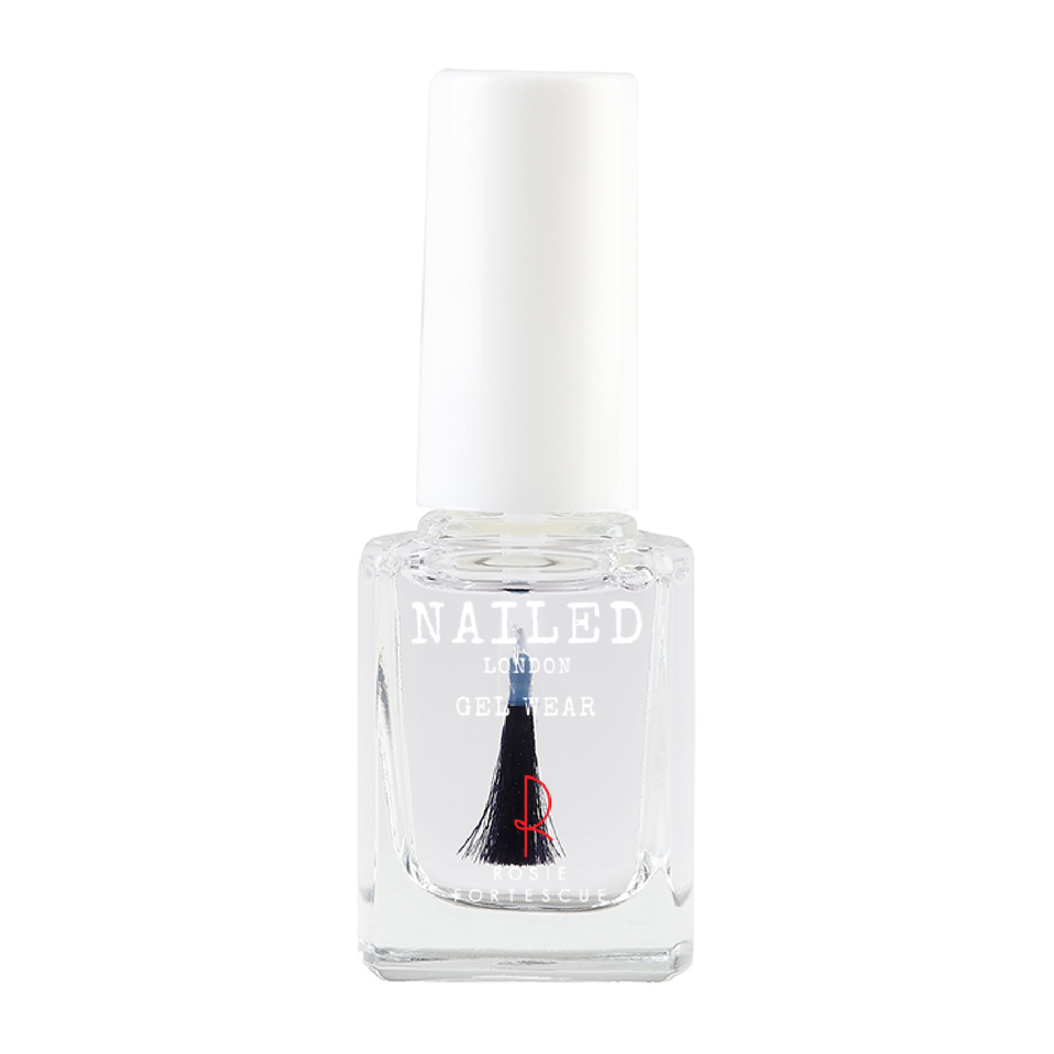 nailed-london-with-rosie-fortescue-base-coat-10ml