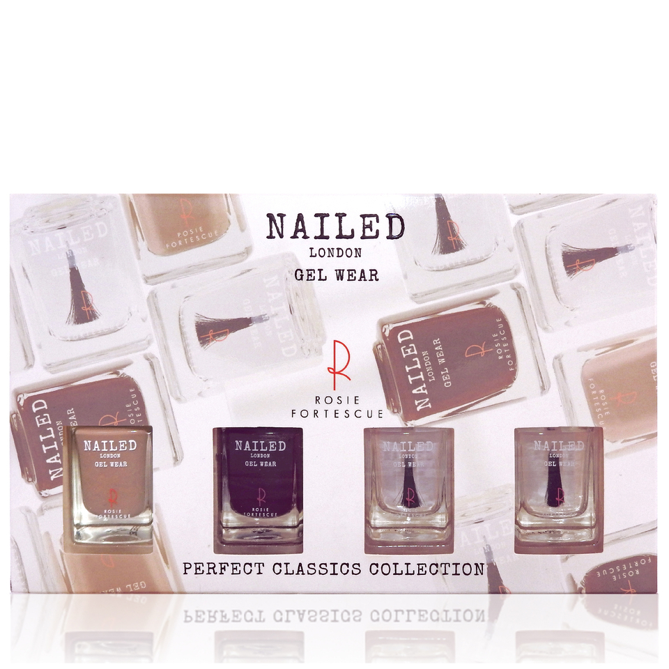 nailed-london-with-rosie-fortescue-perfect-classics-collection-4-x-10ml-worth-28