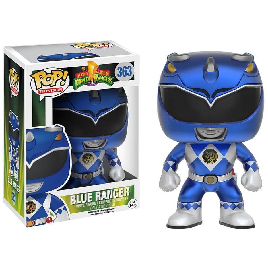 power-rangers-metallic-blue-ranger-pop-vinyl-figure