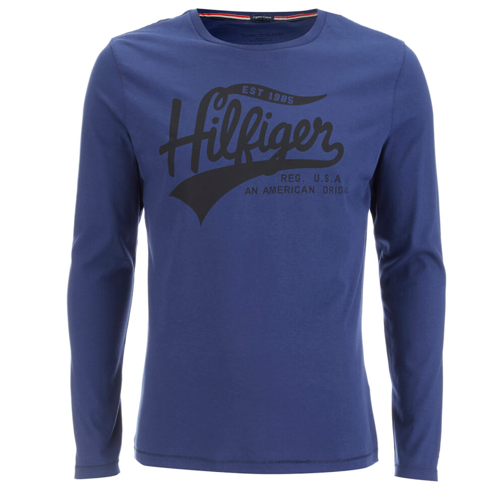 tommy-hilfiger-men-organic-cotton-t-shirt-blueprint-s