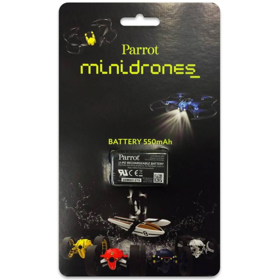 parrot-minidrones-battery-li-po