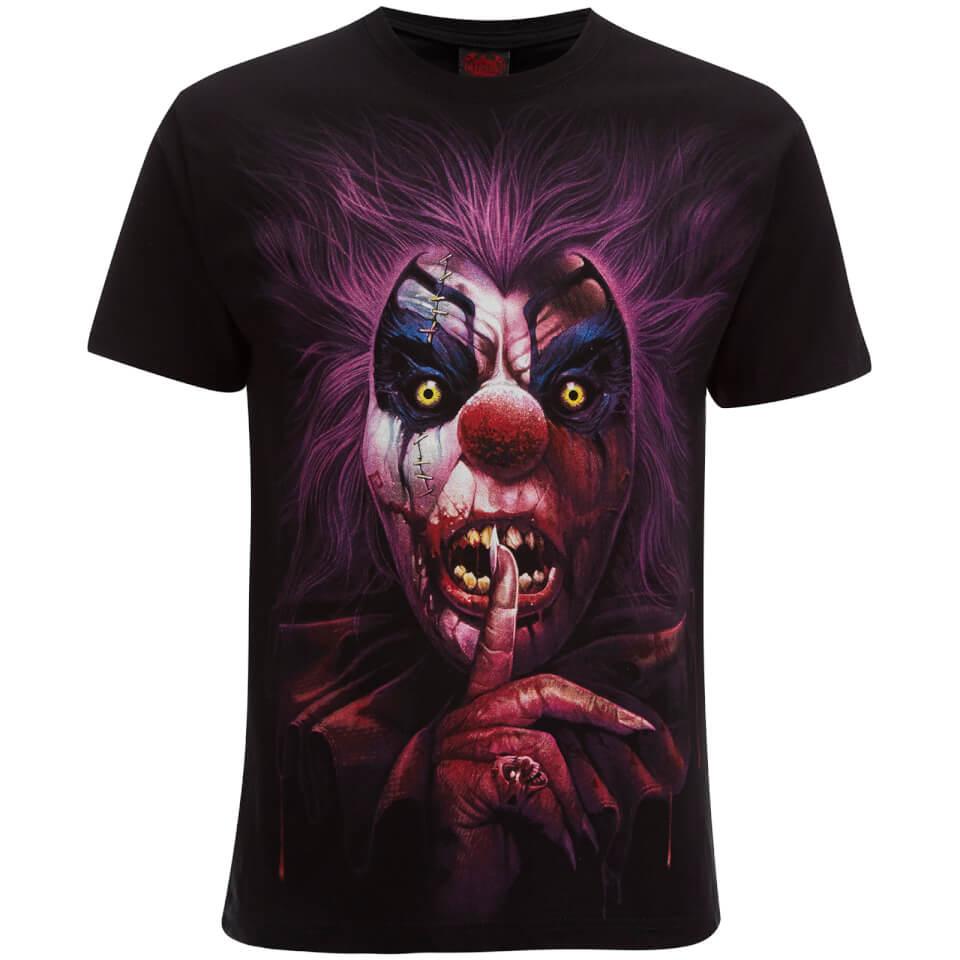 spiral-men-madcap-t-shirt-black-s