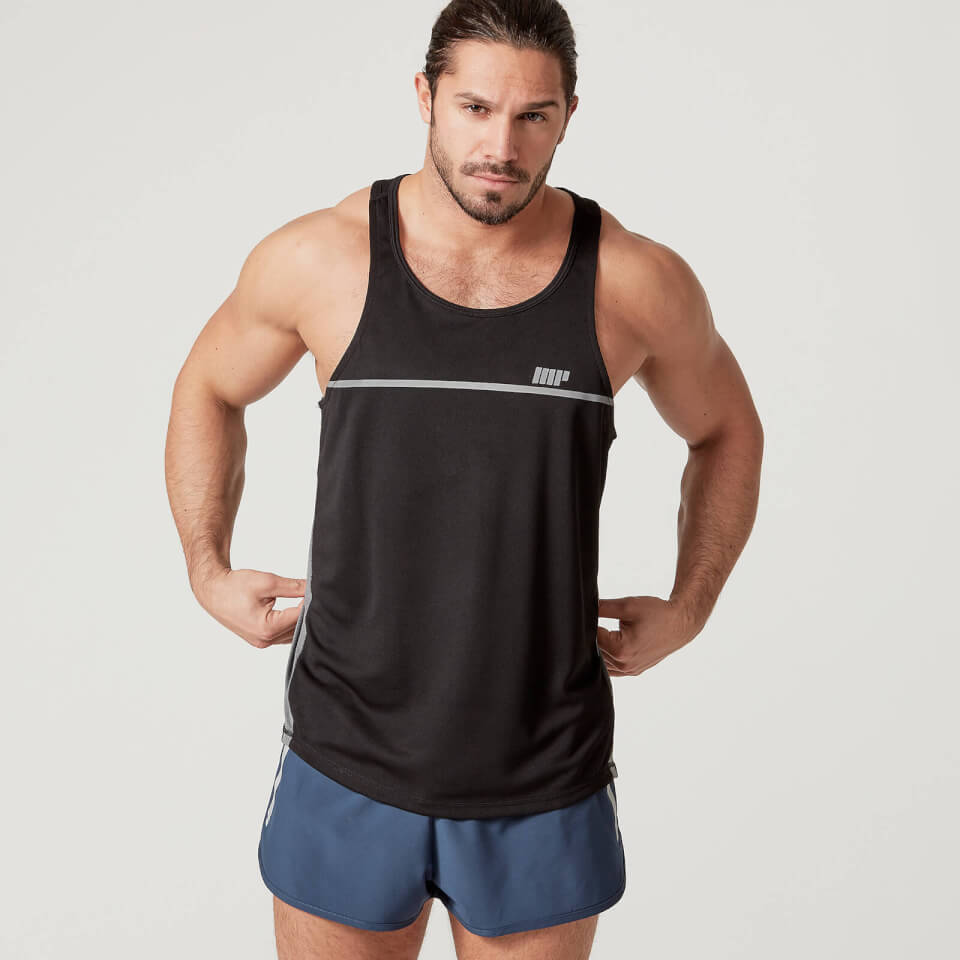 fast-track-vest-xl-black