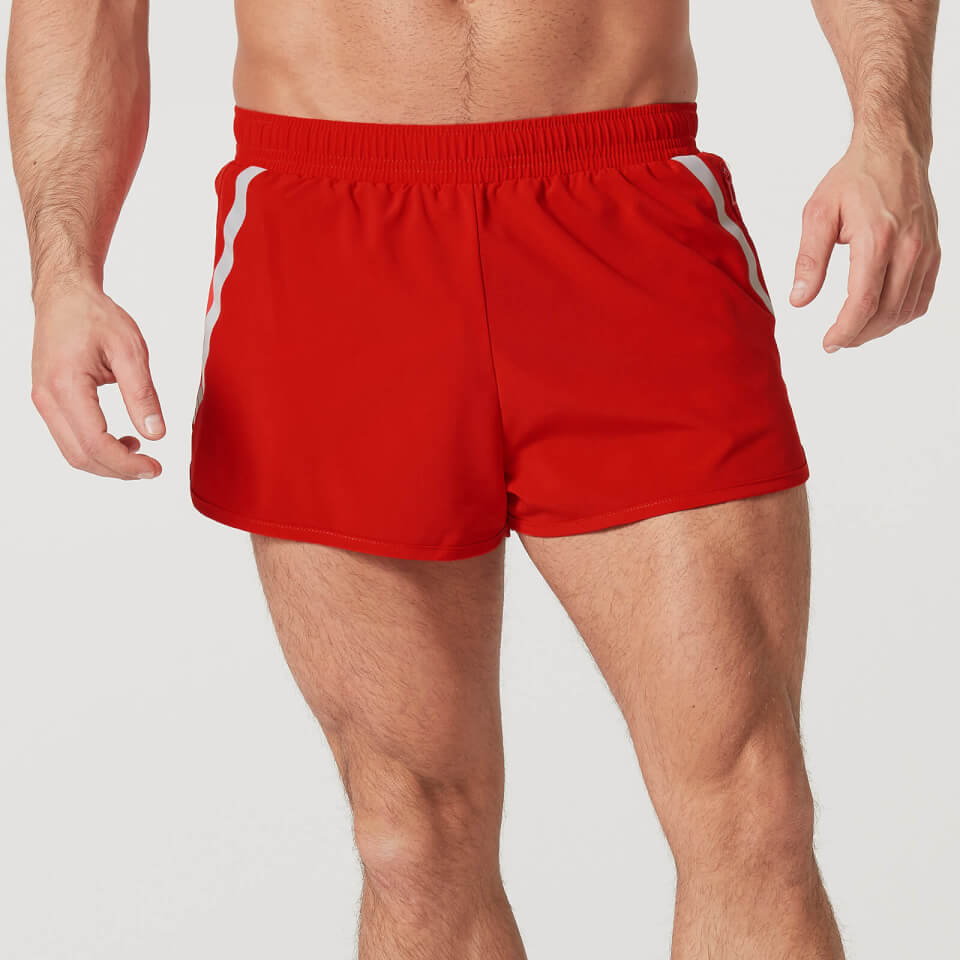 fast-track-shorts-l-red