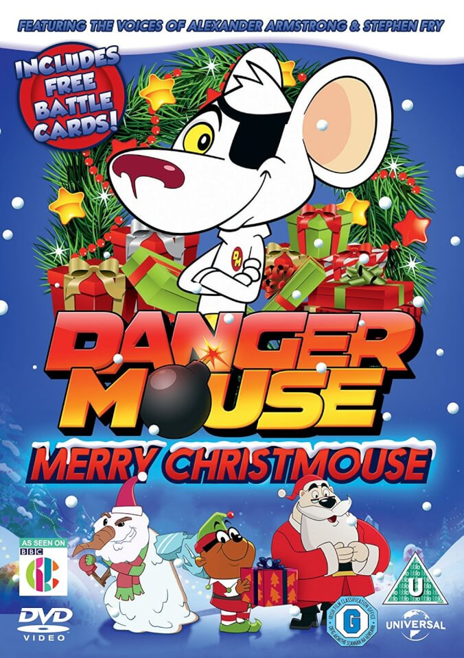 danger-mouse-merry-christmouse-volume-3-gwp