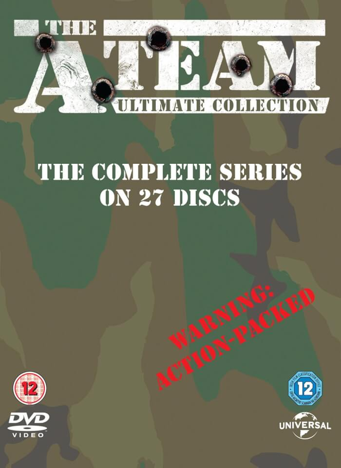 the-a-team-complete-series-1-5-downspec