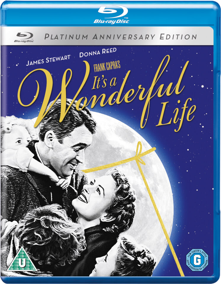 it-a-wonderful-life-2016-release