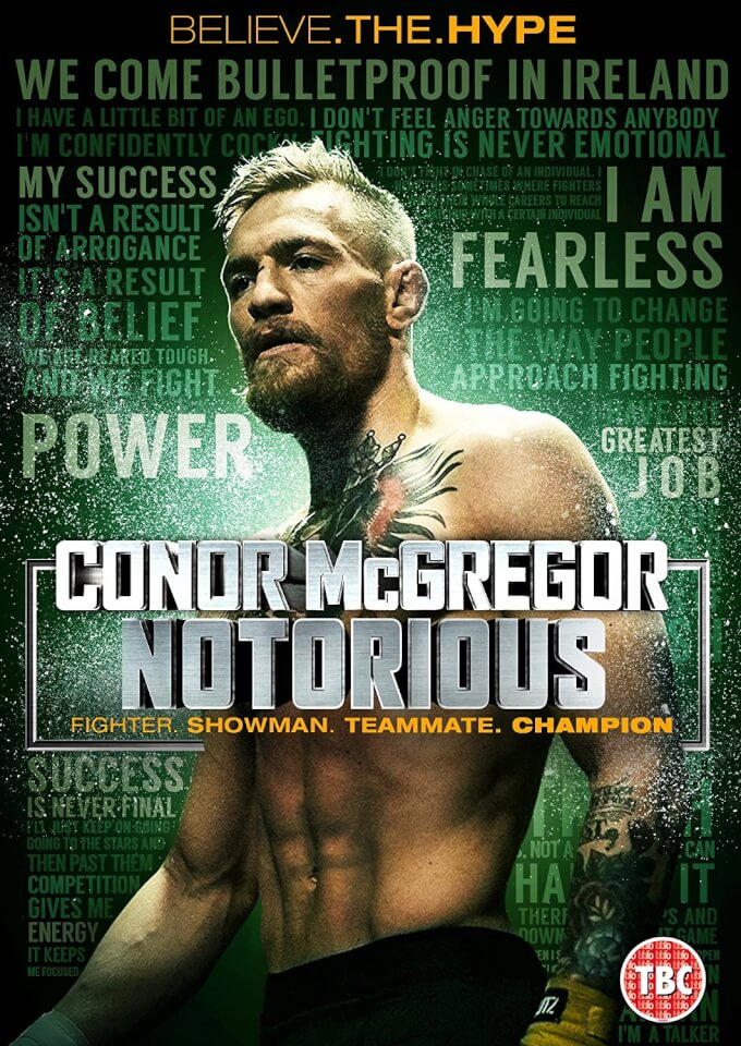 conor-mc-gregor-notorious