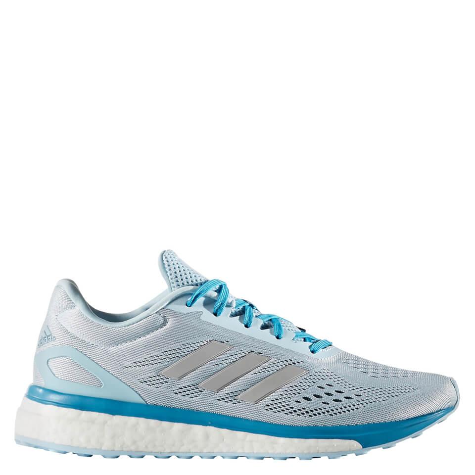 adidas-women-response-running-shoes-ice-bluesilver-us-65-5-blue