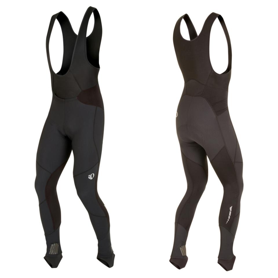 pearl-izumi-elite-amfib-cycling-bib-tights-black-s