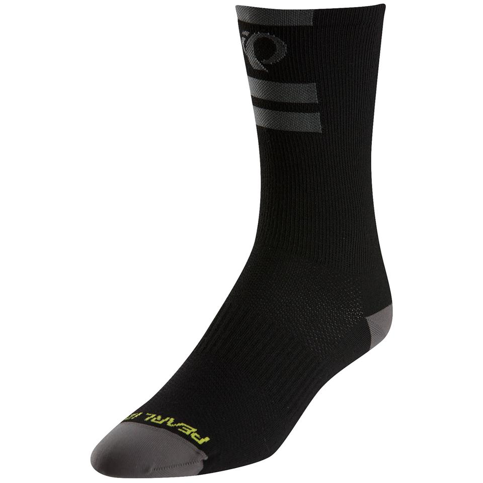 pearl-izumi-elite-tall-socks-pi-core-black-s-black
