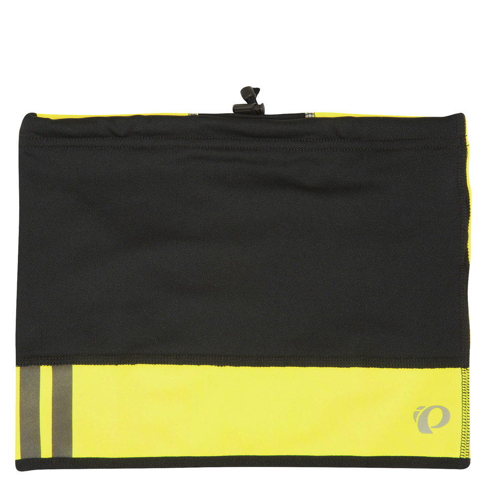 pearl-izumi-thermal-neck-gaiter-screaming-yellow-one-size