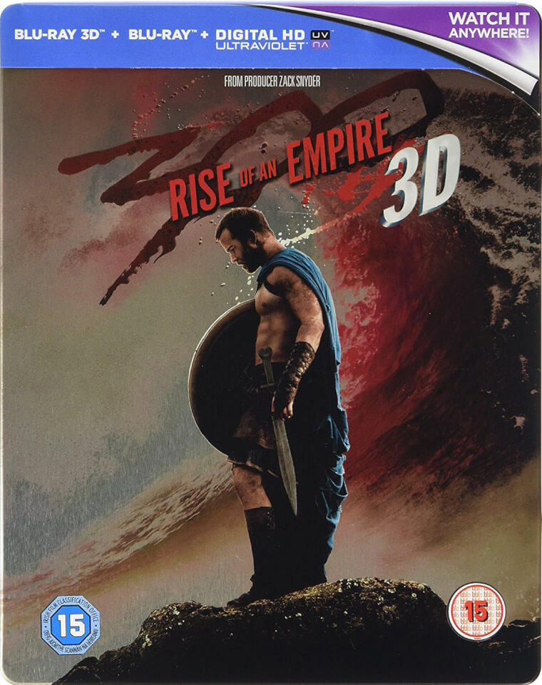 300-rise-of-an-empire-3d-includes-2d-version-steelbook