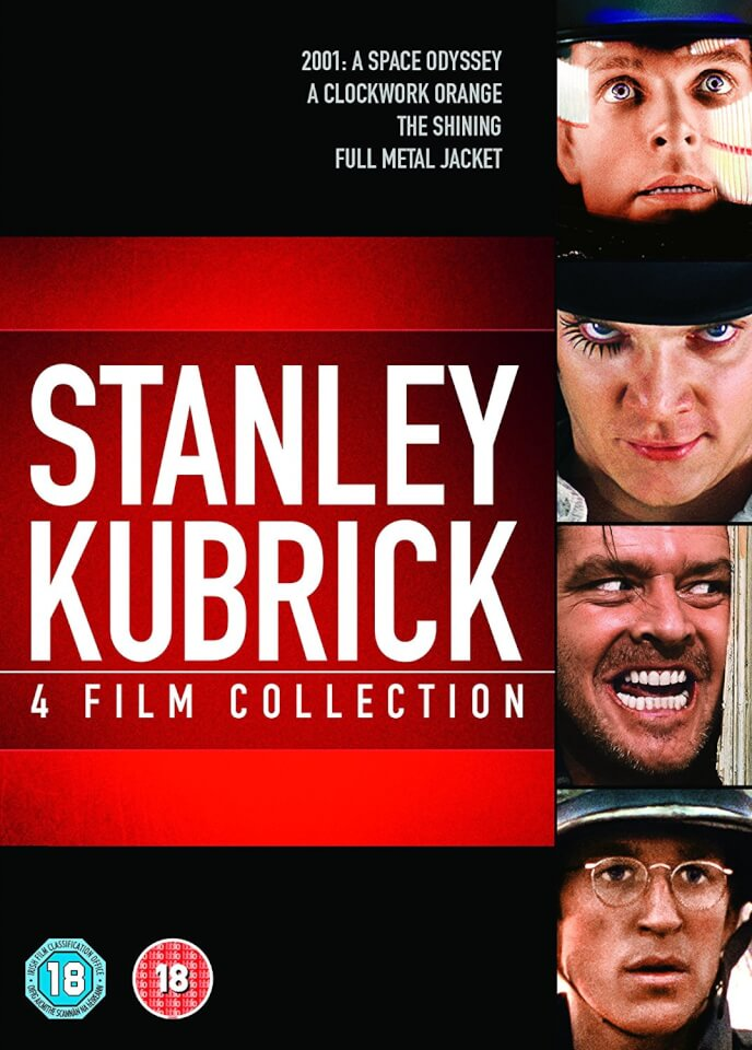 stanley-kubrick-4-film-collection