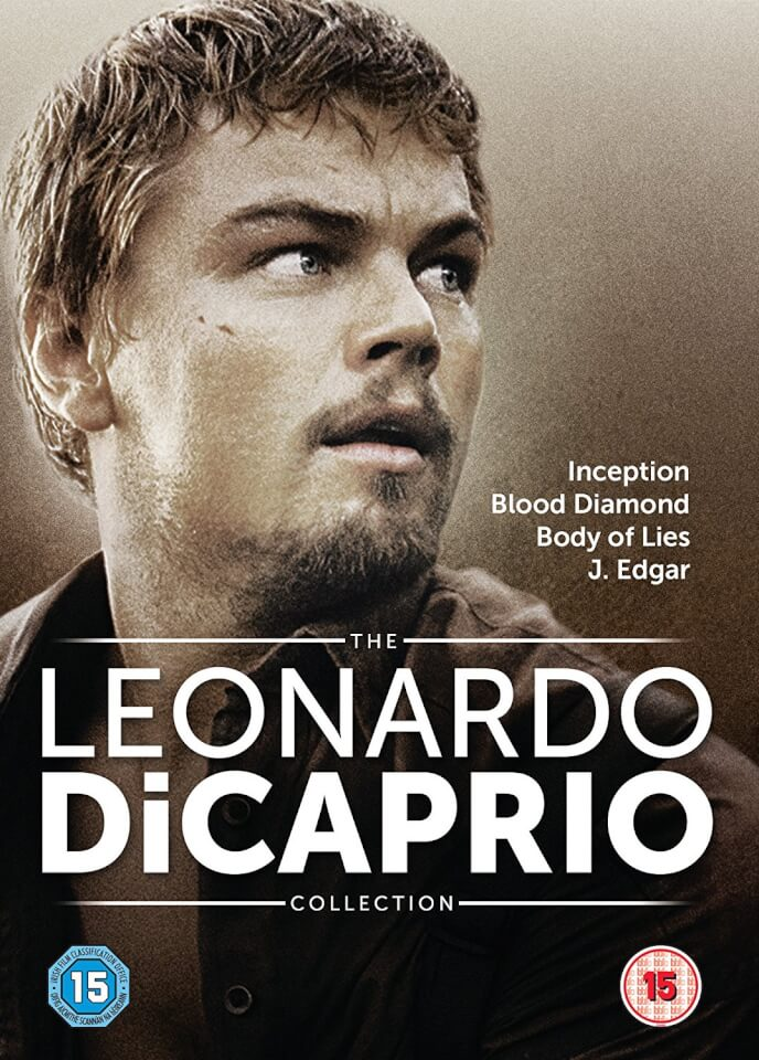 leonardo-di-caprio-4-film-collection