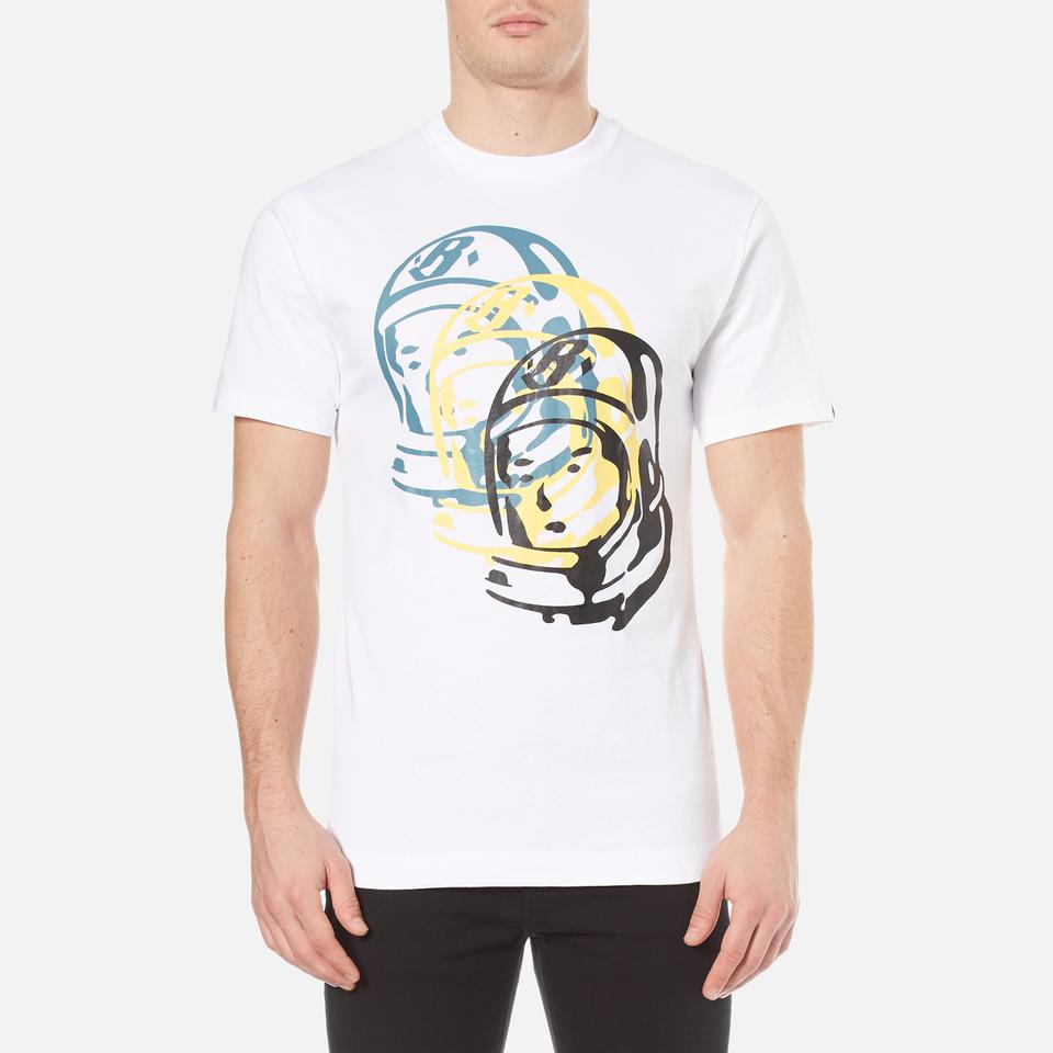 billionaire-boys-club-men-multi-helmet-t-shirt-white-m