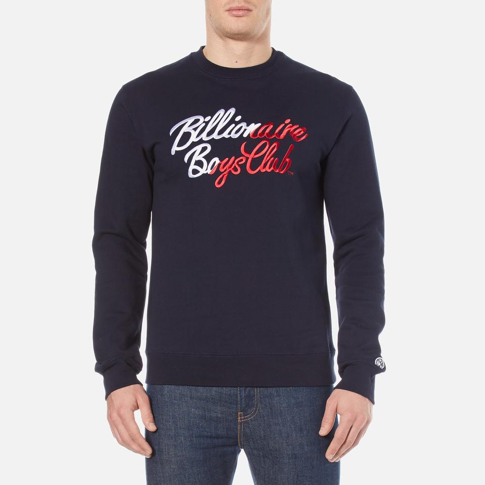 billionaire-boys-club-men-script-embroidered-sweatshirt-navy-s