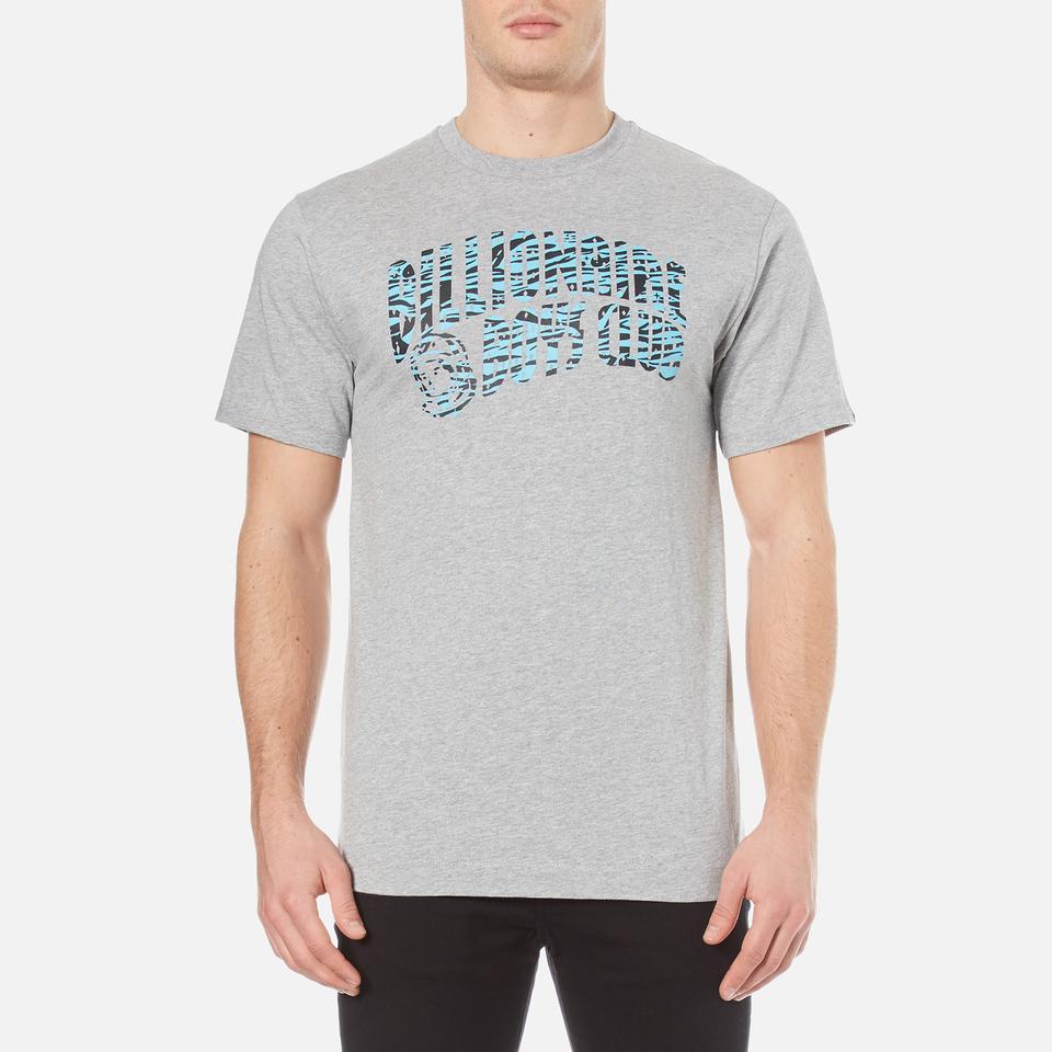 billionaire-boys-club-men-zebra-camo-arch-logo-t-shirt-heather-s